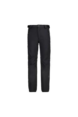 брюки лижні (дитячі) CMP KID LONG PANT (3A01484-U423)