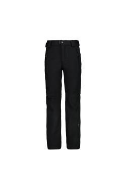 брюки лижні (дитячі) CMP KID LONG PANT (3A01484-U901)