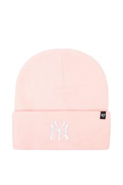 шапка 47 Brand HAYMAKER NEW YORK YANKEES (B-HYMKR17ACE-PK)