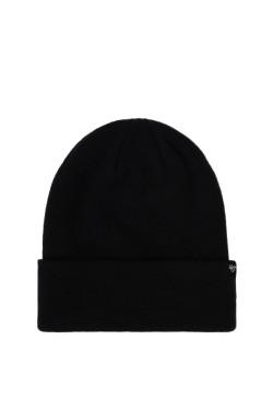 шапка 47 Brand RAISED '47 (BL-RKN00ACE-NY)