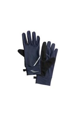 перчатки Saucony FORTIFY LINER GLOVES (SAU900003-MI)