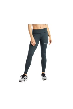 тайтси Saucony SOLSTICE TIGHT (SAW800311-BKH)
