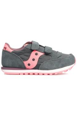 кросівки (дитячі) Saucony JAZZ DOUBLE HL (SK163352)