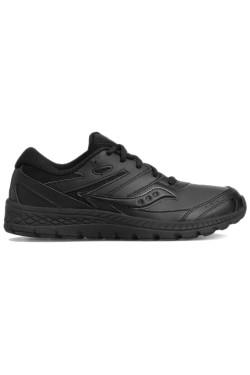 кросівки (дитячі) Saucony COHESION 13 LTT (SK263276)