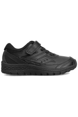 кросівки (дитячі) Saucony COHESION 13 A/C (SK263280)