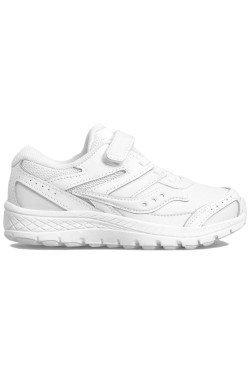 кросівки (дитячі) Saucony COHESION 13 A/C (SK263281)