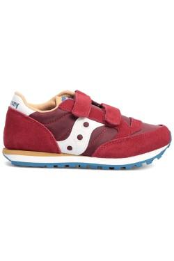 кросівки (дитячі) Saucony JAZZ DOUBLE HL (SK263338)