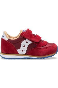 кросівки (дитячі) Saucony BABY JAZZ HL (SL263370)