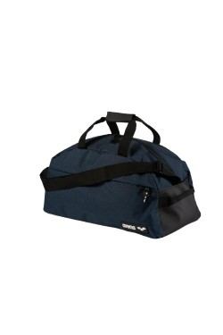 сумка arena TEAM DUFFLE 40 (002482-710)