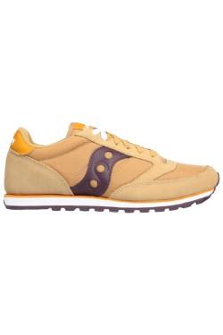 кросівки Saucony JAZZ LOW PRO (2866-309s)