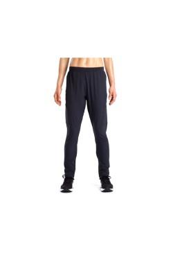 брюки спортивные Saucony SUMMIT JOGGER (800261-BK)