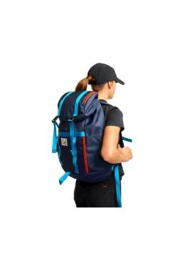 рюкзак Saucony OVERHAUL BACKPACK (900015-BN)