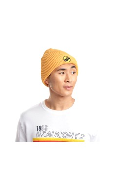 шапка Saucony RESTED BEANIE (900020-SY)