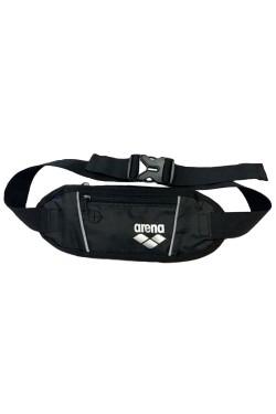 сумка arena BELT BAG (003497-500)