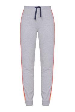 брюки спортивные CMP GIRL LONG PANT (30D8305M-U632)