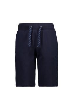 шорты CMP BOY BERMUDA (38D8764-N950)