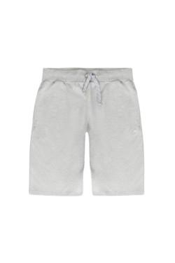 шорты CMP BOY BERMUDA (38D8764L-U632)
