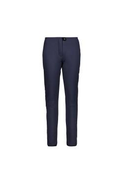 брюки-SFC CMP WOMAN PANT (3A09676-N950)