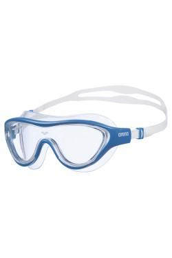 окуляри для плавання arena THE ONE MASK (003148-101)