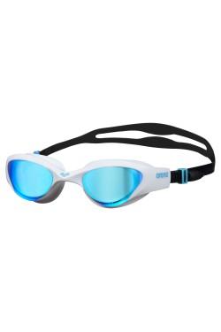 окуляри для плавання arena THE ONE MIRROR (003152-100)