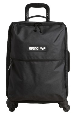 сумка arena TEAM CABIN TROLLEY (003801-500)