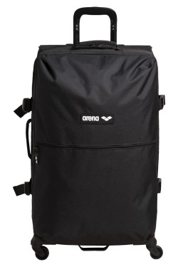 сумка arena TEAM XL CARGO (003802-500)