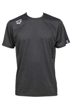 футболка arena TE TECH T-SHIRT (003814-500)