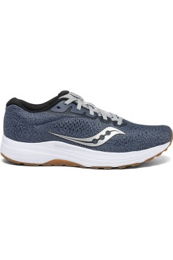кросівки (біг) Saucony CLARION 2 (20553-20s)