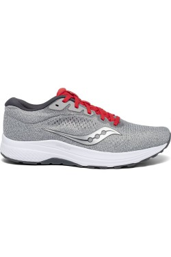 кросівки (біг) Saucony CLARION 2 (20553-30s)