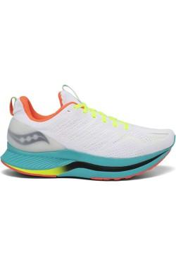 кросівки (біг) Saucony ENDORPHIN SHIFT (20577-10s)