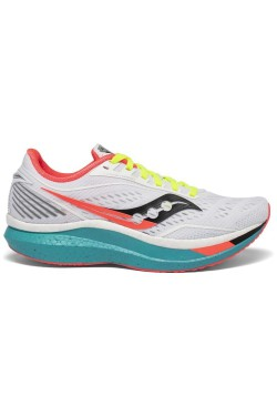 кросівки (біг) Saucony ENDORPHIN SPEED (20597-10s)