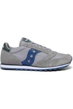 кросівки Saucony JAZZ LOW PRO (2866-307s)