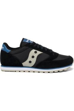 кросівки Saucony JAZZ LOW PRO (2866-308s)