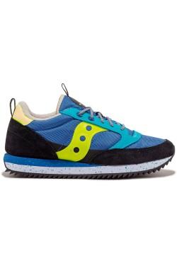 кросівки Saucony JAZZ PEAK (70512-3s)