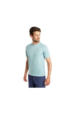 футболка Saucony STOPWATCH SHORT SLEEVE (SAM800212-AR)