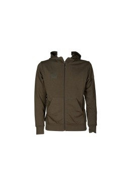 кофта arena M ESSENTIAL HOODED F/Z JACKET (001048-630)