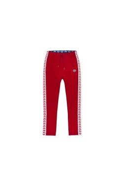 брюки спортивні arena W RELAX IV TEAM PANT (001224-401)