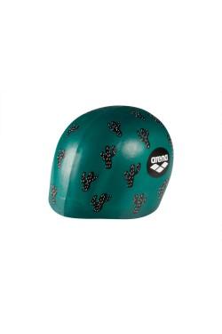 шапочка для плавання POOLISH MOULDED (1E774-210)