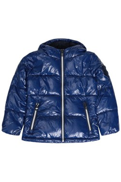 куртка CMP GIRL JACKET FIX HOOD (39K3295-M934)