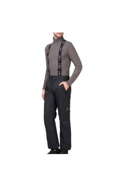 брюки лыжные CMP MAN PANT (39W1807-U973)