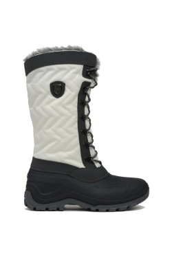 сапоги CMP NIETOS WMN SNOW BOOTS (3Q47966-A143)