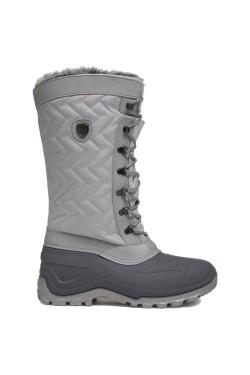 ботинки CMP NIETOS WMN SNOW BOOTS (3Q47966-A280)