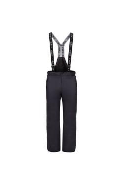 брюки лыжные CMP MAN SALOPETTE (3W01717-U423)