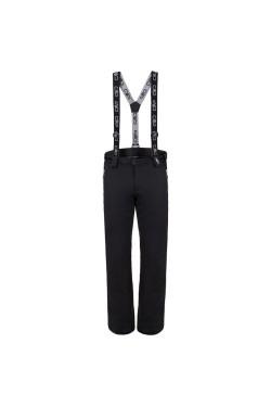брюки лыжные CMP MAN PANT (3W04467-U901)