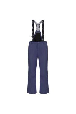 брюки лижні (дитячі) CMP KID SALOPETTE (3W15994-N950)