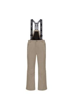 брюки лижні (дитячі) CMP KID SALOPETTE (3W15994-P803)