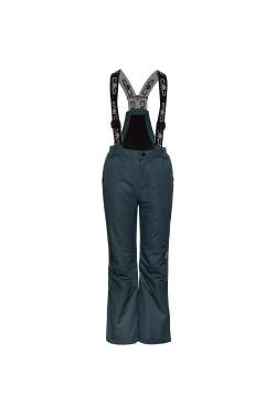 брюки лижні (дитячі) CMP KID SALOPETTE (3W15994-U423)