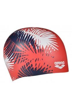 шапочка для плавання SIRENE (91440-100)