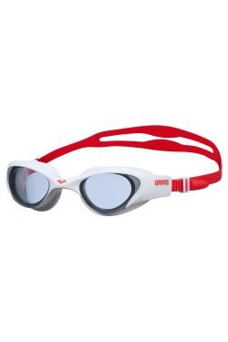 окуляри для плавання arena THE ONE (001430-514)
