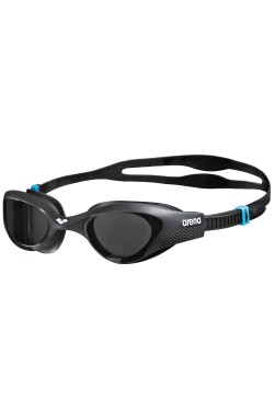 окуляри для плавання arena THE ONE (001430-545)